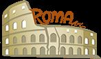 روما آرت